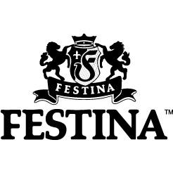 Paratcha Festina