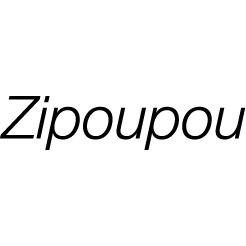 Paratcha Zipoupou
